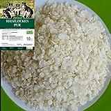 10kg My Choice Perros barf Complemento Forro copos de arroz Pur