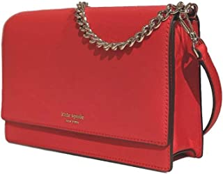 Best kate spade red leather crossbody Reviews
