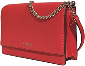 Best small red clutch bag Reviews