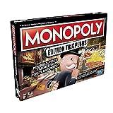 3. Monopoly