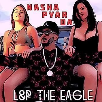 Nasha Pyar Da