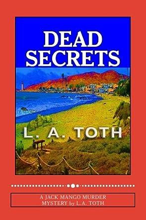 Dead Secrets