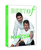 Best of Régis Marcon - Format Kindle - 5,99 €