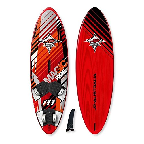 2015 Magic Ride 111 FWS Windsurf Board by JP Australian