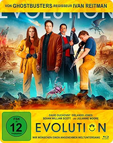 otto evolution