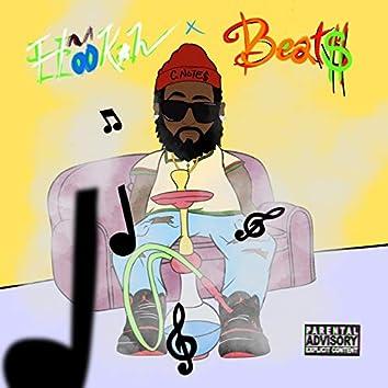 Hookah & Beats