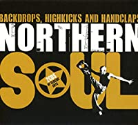NORTHERN SOUL (IMPORT)