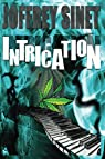 Intrication par Sinet