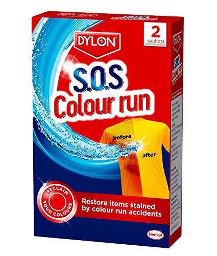 Dylon Wäscheentfärber