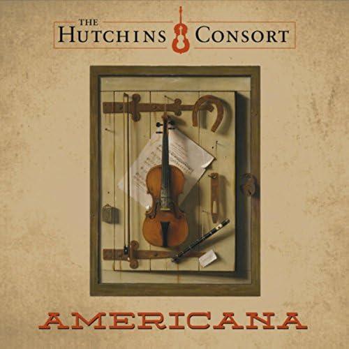Hutchins Consort