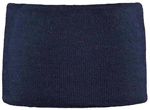 Barts Sunrise Bandeau, Bleu (Navy 3), Unique (Taille Fabricant: 50) Mixte