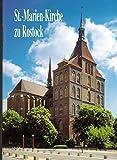 St.-Marien-Kirche zu Rostock - Monika Soffner