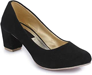Walkfree Women Slip-on Bellies, Women Footwear, Bellies for Women Stylish Fashionable Ideal for Women, Perfect for Every S...