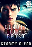 Beauty and His Beast [Saturian Trilogy 1] (The Stormy Glenn ManLove Collection)