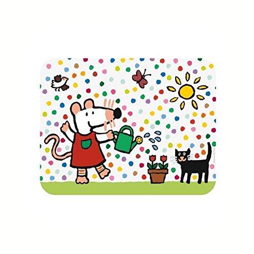 Set de table Mimi la souris - Petit Jour