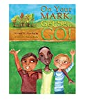 On Your Mark, Get Set, Go! (English Edition)