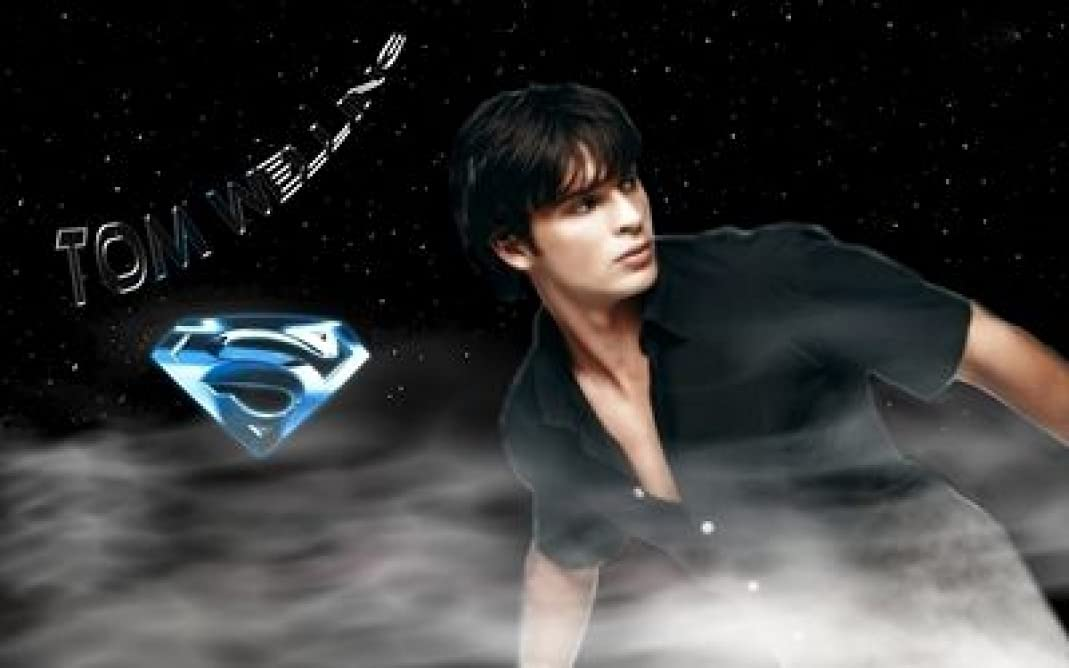 latest Tom Welling - 36X48 Rare Print Max 40% OFF #IDP108702 Poster FCA