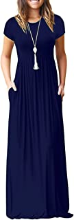 Best ladies petite dresses Reviews