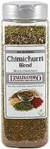 Chimichurri Blend, 12 Ounce Jar