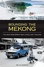 Best asian development bank thailand Reviews