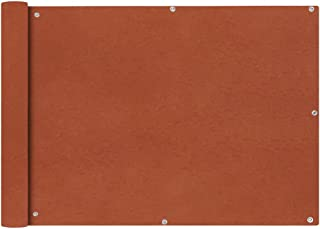 Amazon.es: panel sandwich tejado