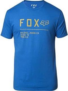 Suchergebnis Auf Für Fox Tops T Shirts Hemden Herren Bekleidung
