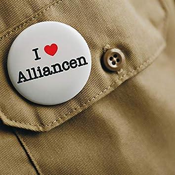 I Love Alliancen
