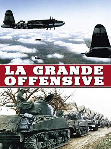 La grande offensive