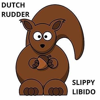 Dutch Rudder