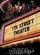 7th Street Theater: Season 1: Episodes 1-24