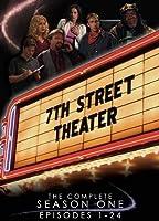 7th Street Theater Season One: Episodes 1-24 [DVD] [Import]