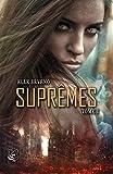 Supremes : Tome 1