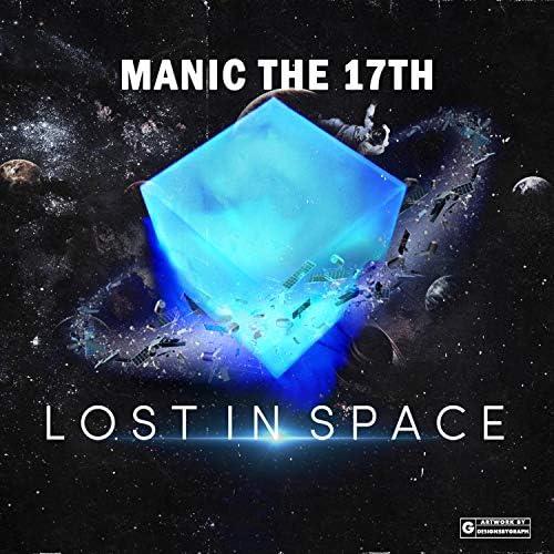 Manic the 17th