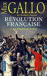 livre Révolution française