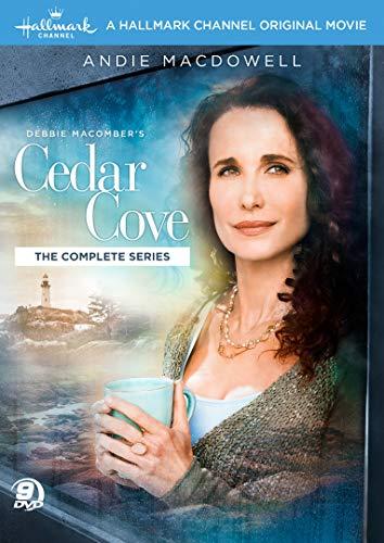 Debbie Macomber's Cedar Cove: The Complete Series