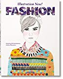 Illustration Now! Fashion: CO (COMPACT)