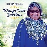 Wings over Jordan