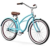 q? encoding=UTF8&ASIN=B0042GXIUM&Format= SL160 &ID=AsinImage&MarketPlace=US&ServiceVersion=20070822&WS=1&tag=geeky019 20&language=en US - Top 7 Best City Bikes Under 500 Dollars in 2020