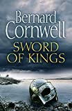 Sword of Kings (The Last Kingdom Series, Band 12)