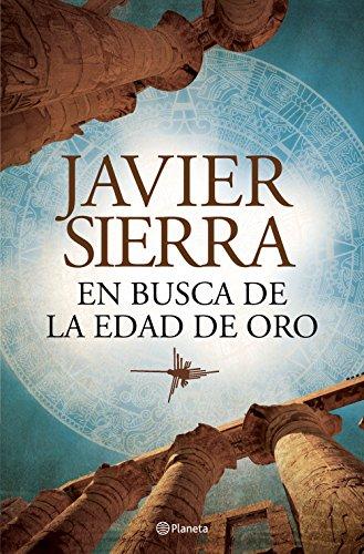 En busca de la edad de Oro eBook: Sierra, Javier: Amazon.es ...