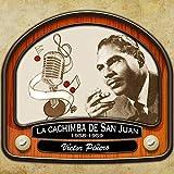 La cachimba de San Juan