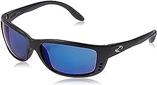 Running Bundle: Costa Zane Sunglasses & Earbuds