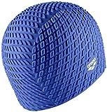 Zoom IMG-1 arena bonnet silicone cuffia unisex