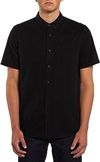 Men's Everett Oxford Short Sleeve Shirt