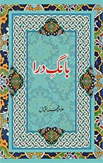 doctor allama iqbal