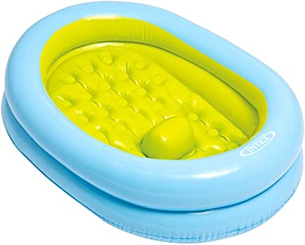 Amazon.es: Últimos 90 días - Alarmas para piscinas ...