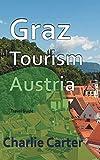 Graz Tourism, Austria