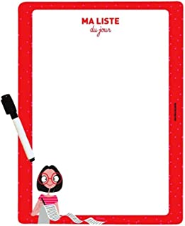 rose Serviette magique peluche en microfibre Bibulous Serviette de bain 154,9/x 81,3/cm Microfibre 61x32//155.80cm