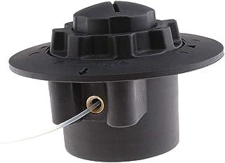 Cabezal de corte de 2 tiempos para cortacésped Stihl AutoCut C5-2 FS38 FS40 FS45 FS50