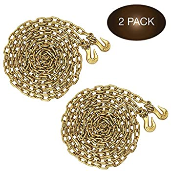 Best 1 2 chain Reviews